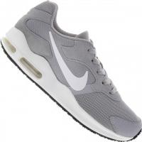 Tênis Nike Air Max Guile - Masculino - Cinza/Branco