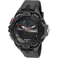 Relógio Masculino Condor Co1154Cr8P