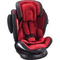 Cadeira Para Auto Softfix Multikids Baby