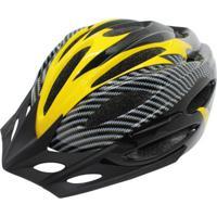 20145b5a9 Dafiti  Capacete High One Para Ciclismo Tamanho G Mv261 Hocap0003