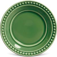 Prato De Sobremesa Atenas Verde