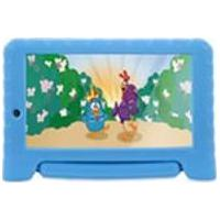 Tablet Galinha Pint Nb311 Multilaser Azl