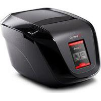 Impressora Térmica Control Id Print Id/Es, Display Touch Screen, Hdmi, Usb, Bluetooth, Wi-Fi, Preto - Printidtouch