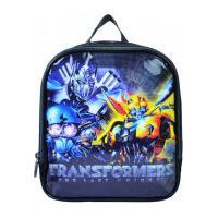 Lancheira Térmica Transformers O Último Cavaleiro