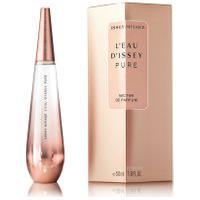 Perfume Issey Miyake L'Eau D'Issey Pure Nectar Feminino Eau De Parfum 50Ml Único