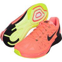 db332abf58 Tenis Nike Lunarglide 4 - MuccaShop