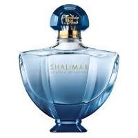 Perfume Guerlain Shalimar Souffle Eau De Parfum