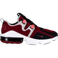 Nike Air Max Infinity 69142039