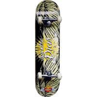 Skate Skateboard Pro Sandro Dias - Unissex