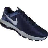 Tenis Air Max Full Rider Tr 15 Nike 62034023