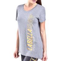 Camiseta Labellamafia