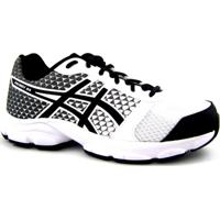 Tenis Asics Patriot 8 A To10A 0190 - Masculino
