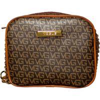 Bolsa Transversal Vogue Vg 20542 Feminina