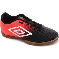 Chuteira Futsal Fifty Iii Umbro - Unissex