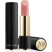 Batom Lancôme L'Absolu Rouge Cream Cor 250 - Feminino-Incolor