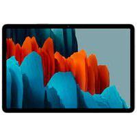 Tablet Samsung Galaxy Tab S7 Pen Preto Com 11, Wi-Fi, Android 10, Processador Octa-Core 3.09 Ghz E 256 Gb