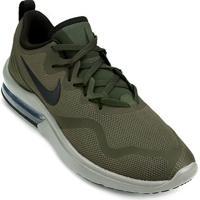 31445df11ccc6 Netshoes; Tênis Nike Air Max Fury Masculino - Masculino