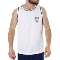 Camiseta Regata Corinthians - MuccaShop 2a1e094f8646a
