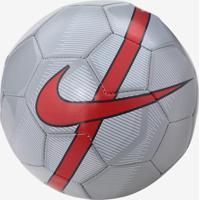 eb6f21cb5c Bola Infantil Palmeiras - MuccaShop