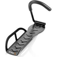 Suporte De Parede Para Bicicleta - Atrio - Unissex