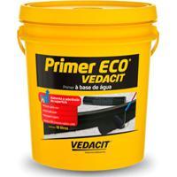 Primer Eco 18L - Vedacit - Vedacit