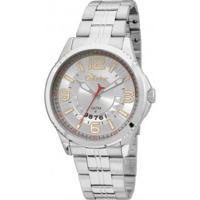 Relógio Condor Ritmo Envolvente 2115Wv/3K
