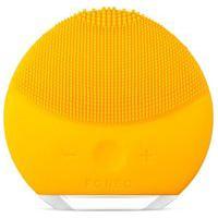 Aparelho De Limpeza Facial Foreo Luna Mini 2 | Foreo | Sunflower