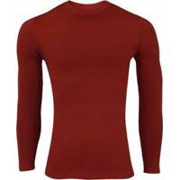 Camisa Térmica Topper Masculina - Masculino