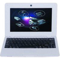 10-Polegadas De Alta Definição Display Screen Laptop Notebook Android 4.2 Sistema Netbook Mini Computador Portátil [Tr]