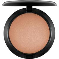 Pó Bronzeador M·A·C - Bronzing Powder Refined Golden - Feminino-Incolor