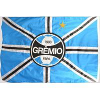 Bandeira Grêmio