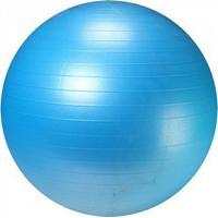 Bola De Pilates Liveup Premium 75Cm - Unissex