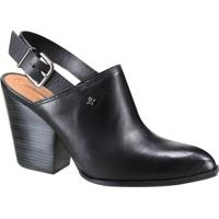 Sapato Cravo E Canela Feminino
