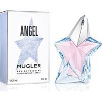 Perfume Mugler Angel Feminino Edt 30Ml - Feminino-Incolor