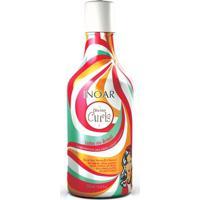 Shampoo Inoar Low Poo Divine Curls 250Ml - Feminino-Incolor