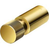 Cabide Para Banheiro Mix&Match Ouro Polido - 00960343 - Docol - Docol