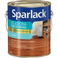 Verniz Seladora Concentrada Incolor 900Ml - Sparlack - Sparlack