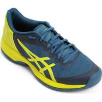 166b3e84d07 Netshoes  Tênis Asics Gel-Court Speed Masculino - Masculino