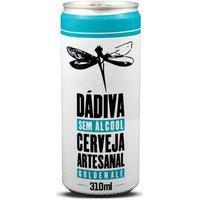 Cerveja Dádiva Golden Ale Sem Alcool 0,5% Lata 310Ml 26156_1801_1626_Unica