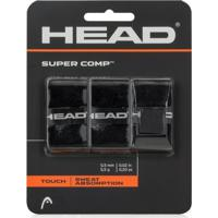 Overgrip Head Super Comp - Unissex