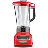 Liquidificador Diamond Empire Red Kitchenaid