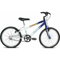 Bicicleta Infantil Aro 20 Verden Bikes Ocean - Masculino