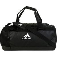 Mala Adidas Training Conversível Duffel - Unissex