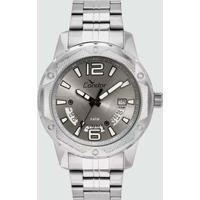 Relógio Masculino Condor Co2415Bm3C