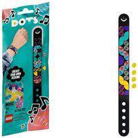 Lego® Dots - Bracelete Musical 41933 Lego