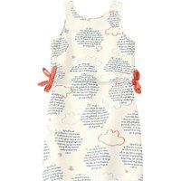 Vestido Lilica Ripilica - 10112039I