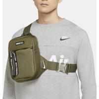 Shoulder Bag Nike F.C