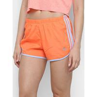 Short Adidas M20 Feminino - Feminino