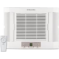 Ar Condicionado Janela 7500 Btus Frio 220V Electrolux Eletrônico Ee07F