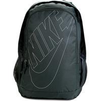 5fb2cdb20c008 Netshoes  Mochila Nike Hayward Futura - Solid - Unissex